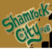 shamrock-city-logo-header