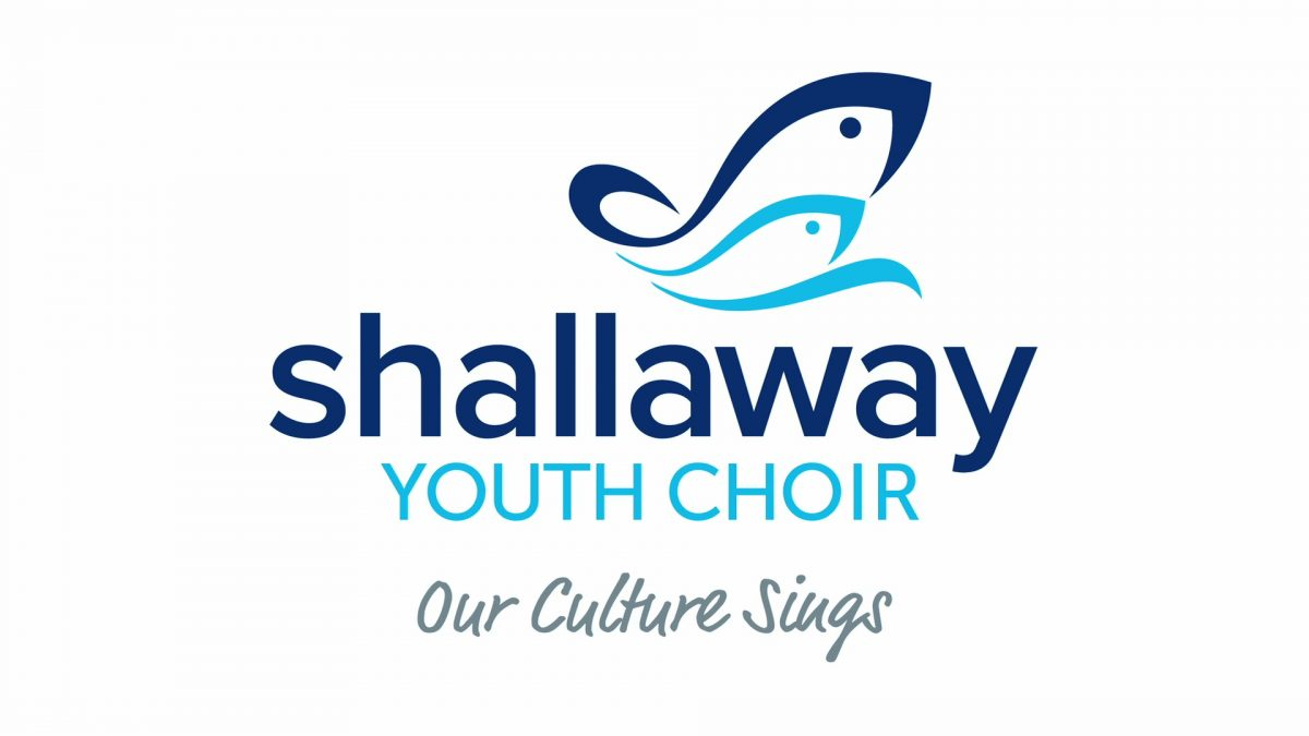 SHALLAWAY Youth Choir