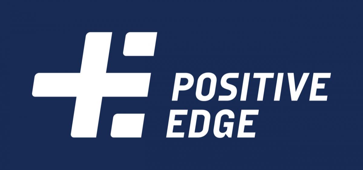 Positive Edge Spin Class
