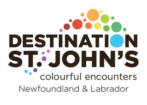 Destination St. John's: Come Stay with Us