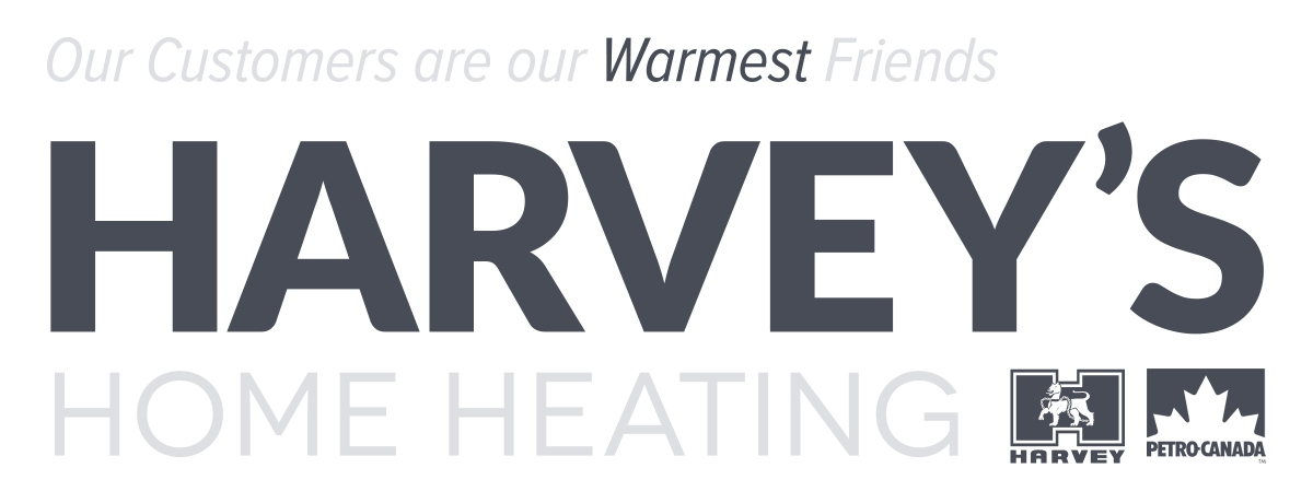 Furnace Freedom – Harvey's Home Heating