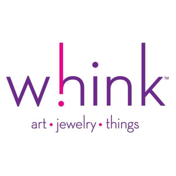 Welcome to Whink!