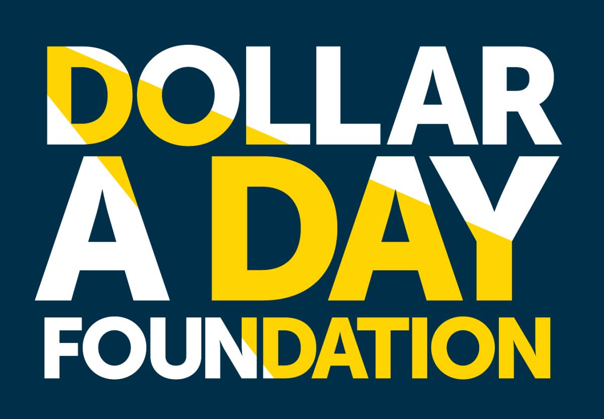 Dollar A Day – Fighting Chance Program