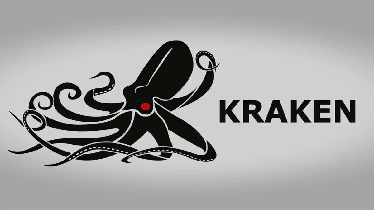 Turning The Tide   Innovation Leadership Award 2019   Kraken Robotics Inc.