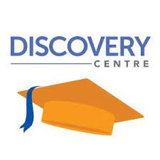 Discovery Centre – Real Life NL